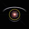 jhmart1's avatar