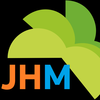 JHMedia's avatar