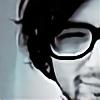 Jhny-heat's avatar