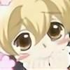 jhoana74's avatar
