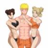 jhoanngil696's avatar
