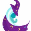 jhock775's avatar