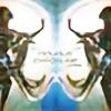 jhoimadz's avatar