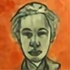 JHolliman96's avatar
