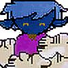 Jholt's avatar