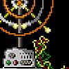 jhomagon's avatar
