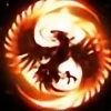 JhonaDarw14's avatar