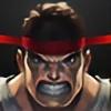 jhonalexandermora's avatar