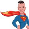 jhonap's avatar