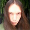 Jhonat's avatar