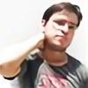JhonatasBatalha's avatar