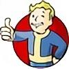 jhonbulls's avatar