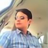 jhong20's avatar