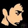 jhongvf's avatar
