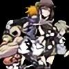 Jhonie's avatar