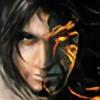 jhonitest's avatar