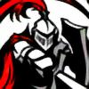 JhonKaito's avatar