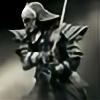 jhonmonster's avatar