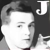 Jhonni's avatar