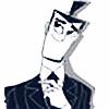 Jhonny-Manic's avatar
