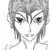 jhonnybalasa's avatar