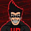 jhonnykiller45's avatar