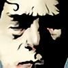 JhonnyPark's avatar