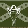 JhonnyRebel's avatar