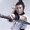 JhonnYu's avatar