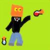 jhonrandow's avatar