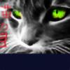 Jhonthestampede's avatar