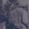 JhonTrollavich's avatar