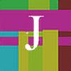Jhonveinte's avatar