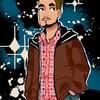 JHONVIDEN996's avatar