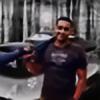 JhonWinchester's avatar
