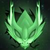 Jhony-Rex's avatar