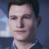JhonyHebert's avatar