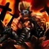 Jhordan92Peacemaker's avatar