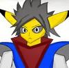 jhosrey777's avatar