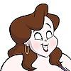 jhousand's avatar