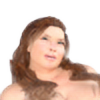 jhozedrantl's avatar