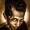 jhprasetyo's avatar