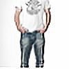JHR87's avatar