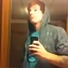 jhrabak's avatar
