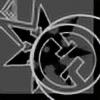 JhroweTheoZhua's avatar