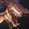 jhs10507's avatar