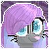 JHsane's avatar