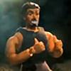 JHShadon's avatar