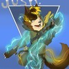 JHSLGAZH's avatar