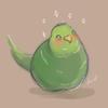 jhsspringday's avatar
